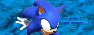 Sonic Signature
