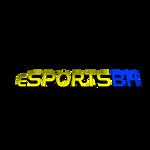 eSPORTS BH Logo