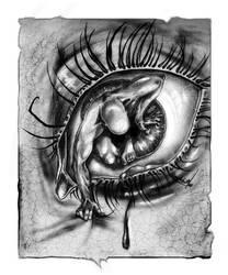 Paranoia by MalldoroR
