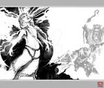 Wiedzmin|illustrations|8