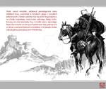 Wiedzmin|Illustration|11