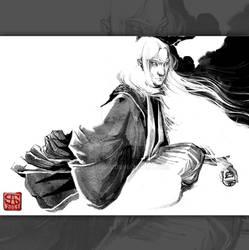 japanese fantasy#9
