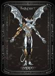 Darklight: Abaddon Preview