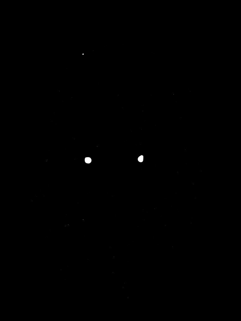 Manga Yuzu Vector (Lineart) by pesme