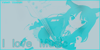 Firma Music c: by Val-Tomoe