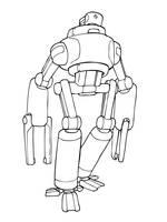 Set 08: Yasutomo by WithintheMechanism