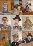 Indiana Jones Masterpiece - 2