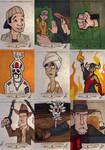 Indiana Jones Masterpiece - 4
