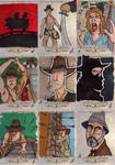 Indiana Jones Masterpiece - 5