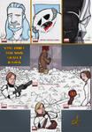 Star Wars Galaxy 4 Returns