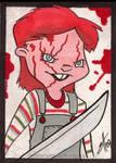Chucky PSC