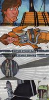 ESB 3D - Page 1