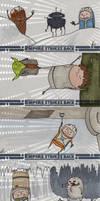 ESB 3D - Page 4