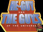 He-Guy