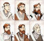 Obi Wans