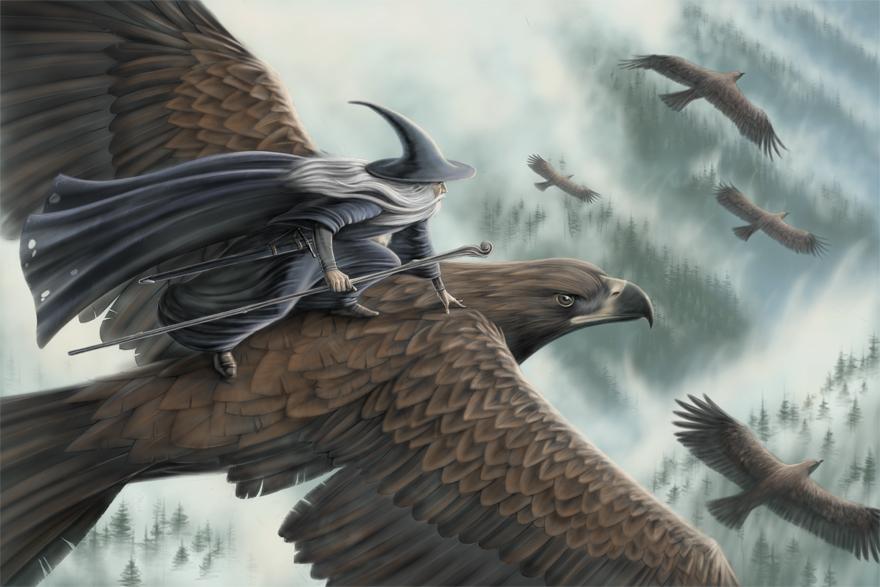 eagles_by_tobycarr-d5y8r8k.jpg