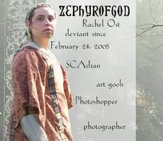 Byzantine ID by zephyrofgod
