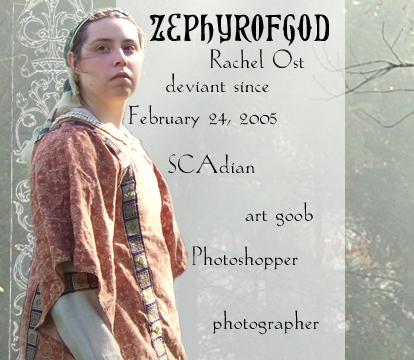 zephyrofgod's Profile Picture