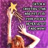 Catch a Falling Star by zephyrofgod