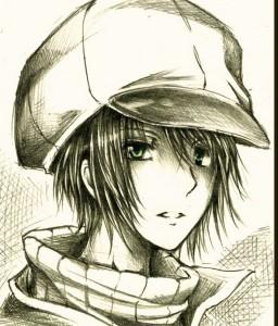 Yuri212's Profile Picture