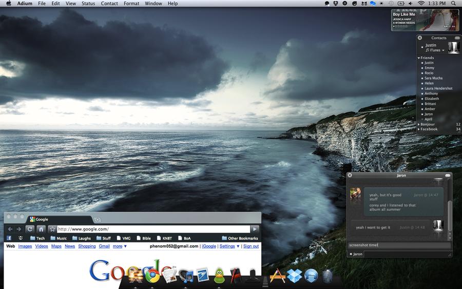 Desktop 5.4.10 by detoxretox24