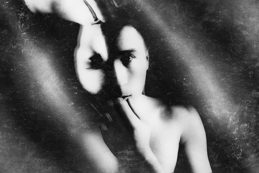 Vertigo (12/365) by Tall-Tale-Memory