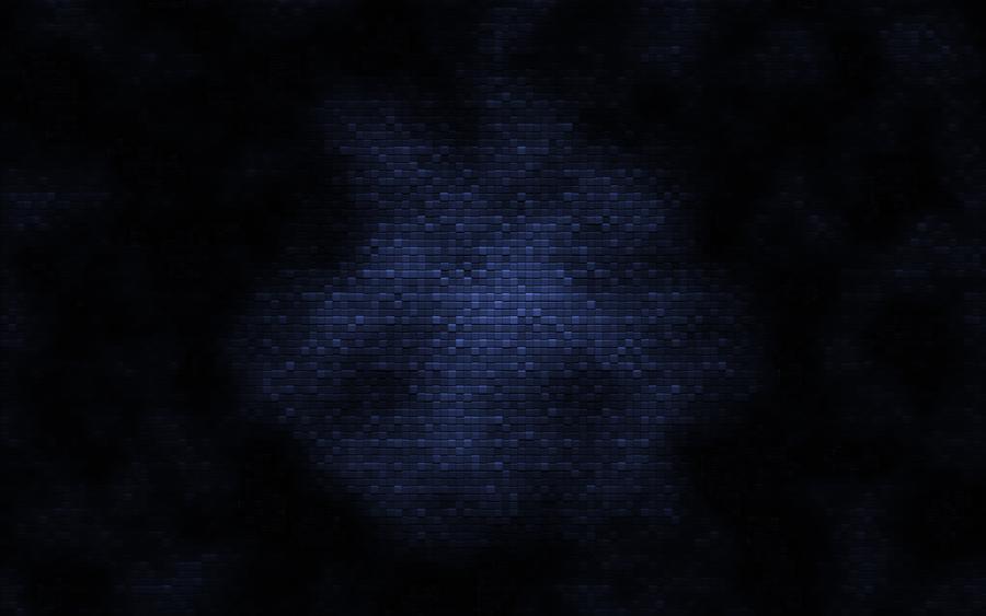 Tech Texture by xdarkaro