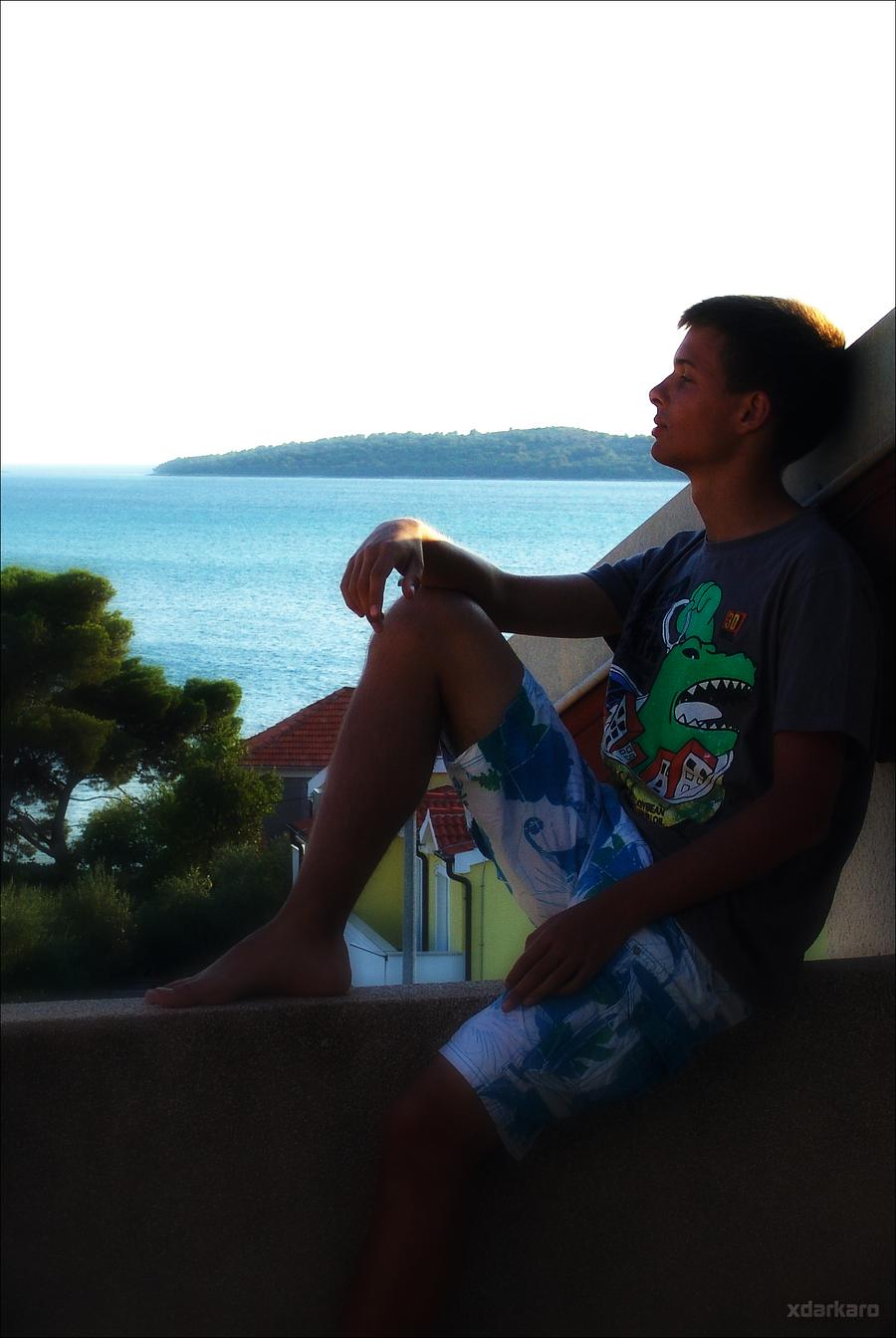 xdarkaro's Profile Picture