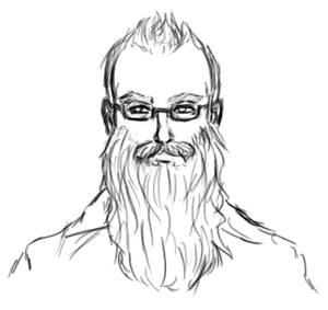 [Request] Nordali