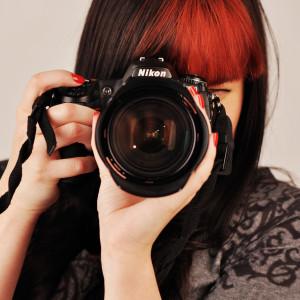 poezja's Profile Picture
