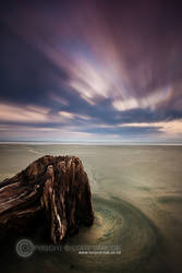 . : s e t t l e r  : . by Immerse-photography