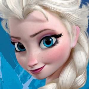 AliceStone1's Profile Picture
