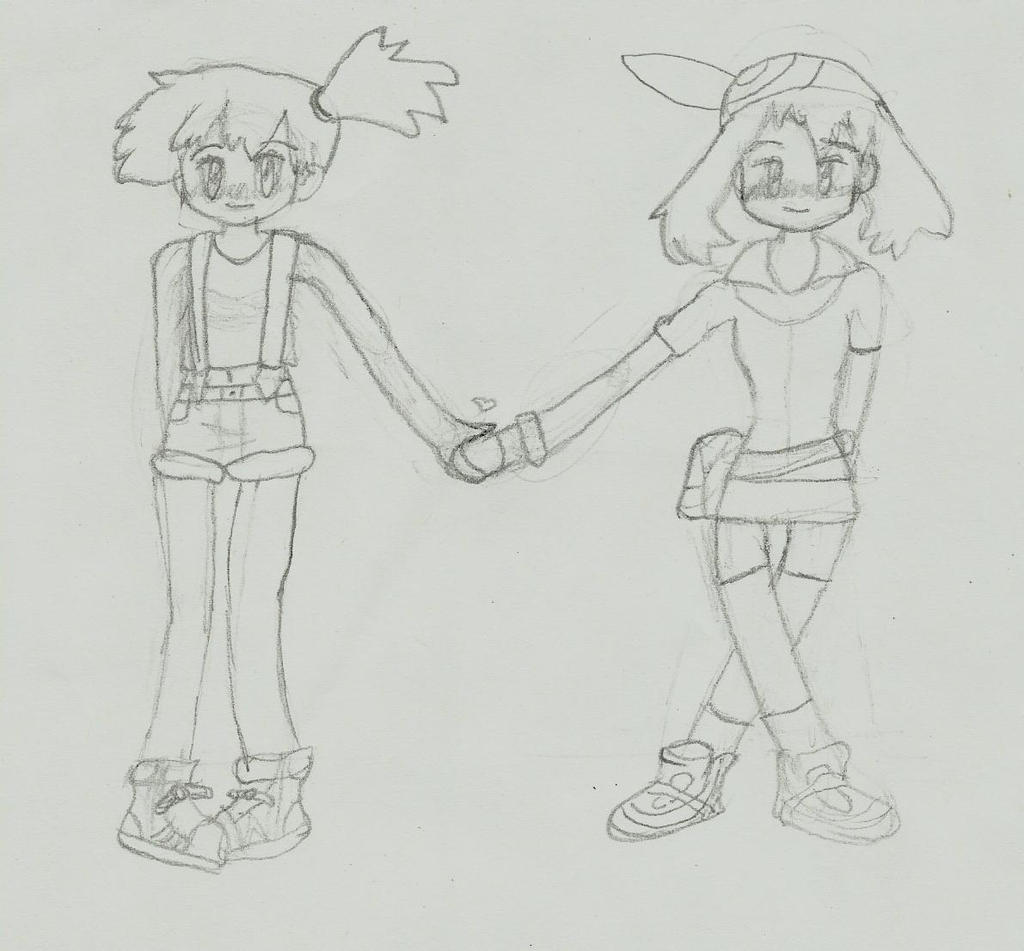 Imageshipping Best drawing I&...