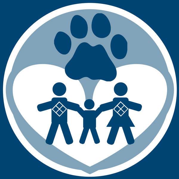 Penn State THON logo