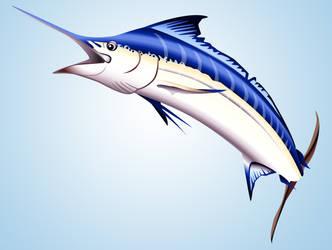 Swordfish 3