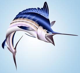 Swordfish 4