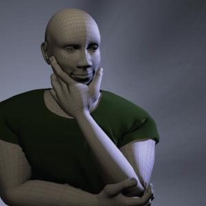 BilltJoe's Profile Picture