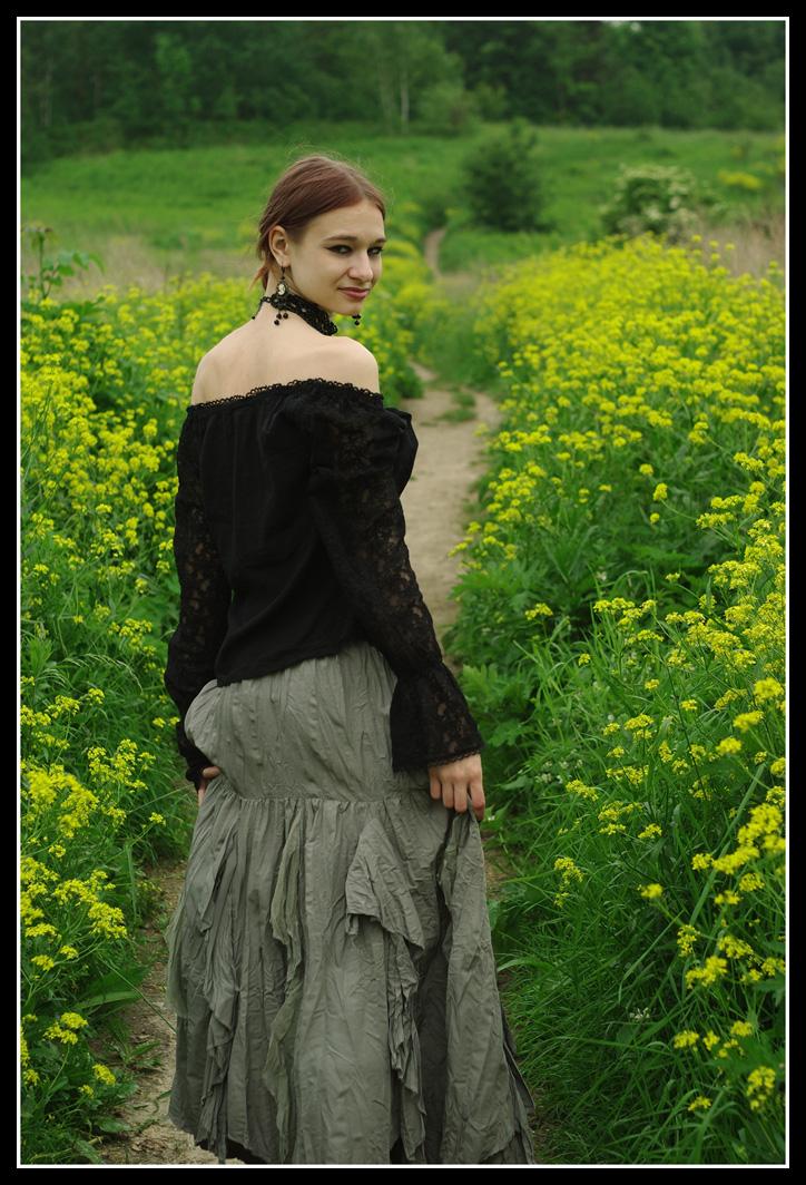klaudynaluna's Profile Picture