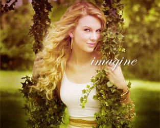 imagine by rhythmofbeats