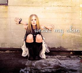 under my skin by rhythmofbeats