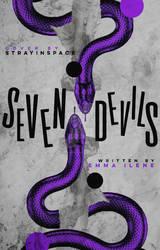 Seven Devils | 2