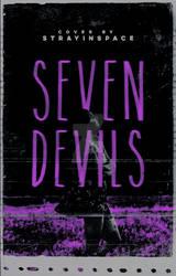 Seven Devils | 3 v2