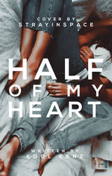 Half of my Heart | 1