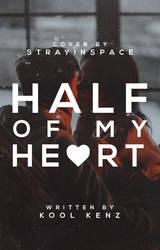 Half of my Heart | 3