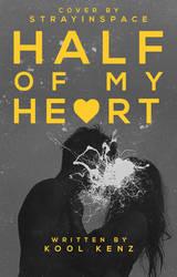 Half of my Heart | 4