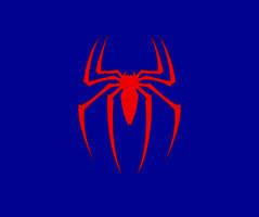 Spider-Man by KryptoKnight-85