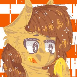sapphirecharming's Profile Picture
