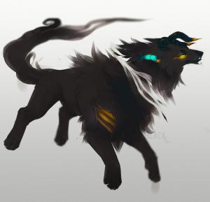 TigresToku's Profile Picture