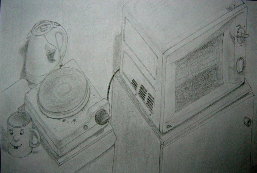 http://fc06.deviantart.net/fs70/i/2010/318/8/f/nature_tres_mort_by_prisonerofice-d32ubwo.jpg