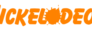My Own Nickelodeon Rebrand Logo
